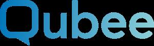 Logo Qubee